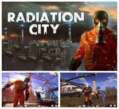 radiation city apk download