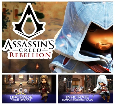 assassins creed rebellion apk download