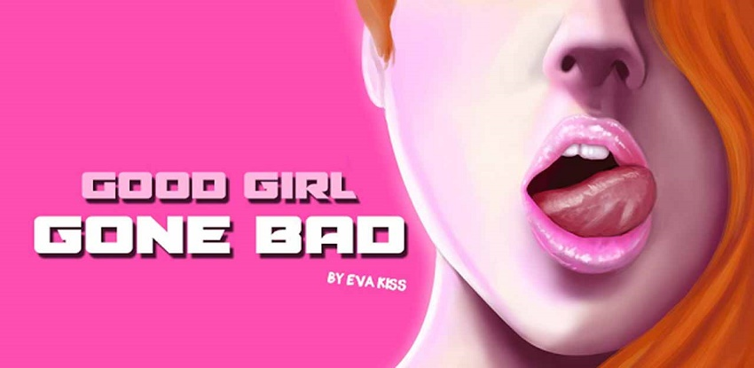 good girl gone bad apk download
