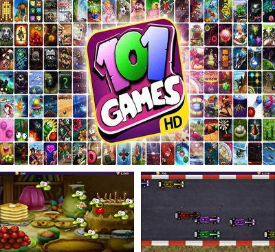 101 in 1 games hd apk download