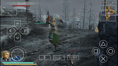 Download dynasty warriors strikeforce 2 psp | Games,Cheats