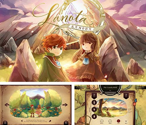 lanota full unlocked apk download