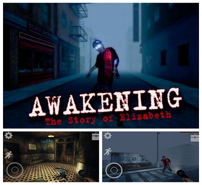 awakening apk download