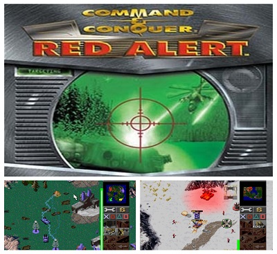 red alert apk download
