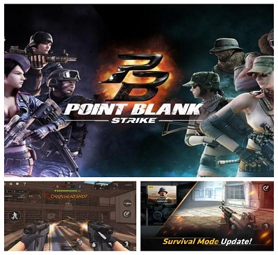 point blank strike apk download