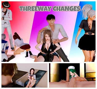 threeway changes apk download