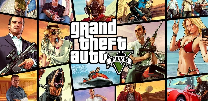 gta v lite apk download