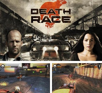 death race apk download